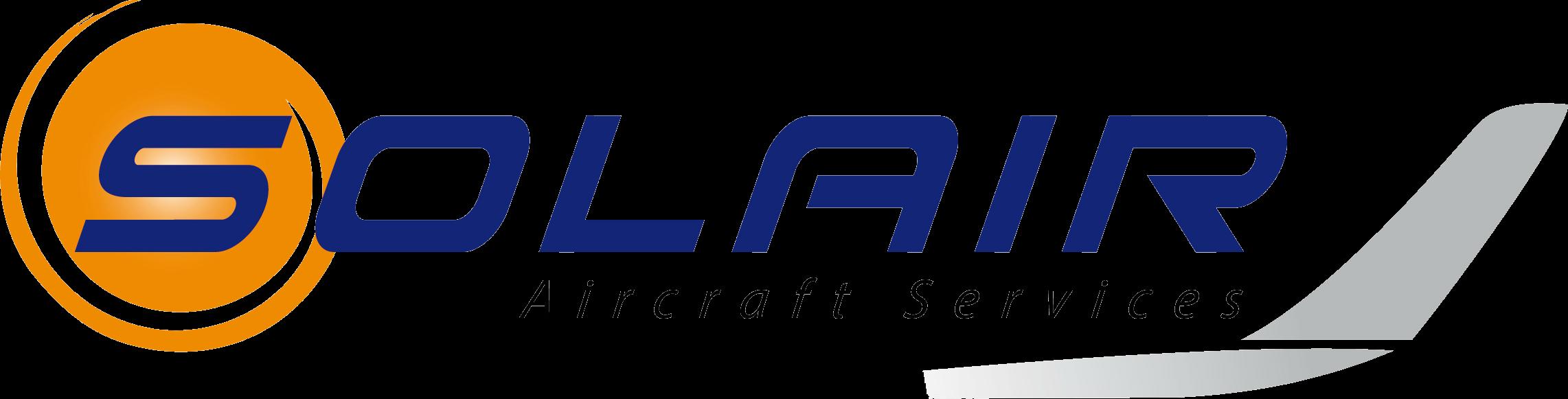 Solair Jet